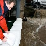 FloodSaxExternalFlooding