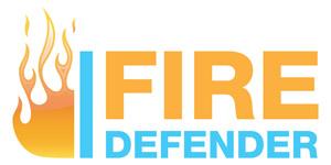 Fire Defender